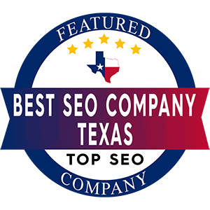 Houston Medical SEO