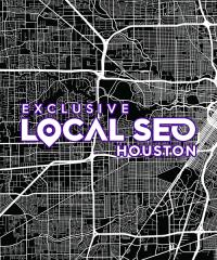 Exclusive Local SEO Houston