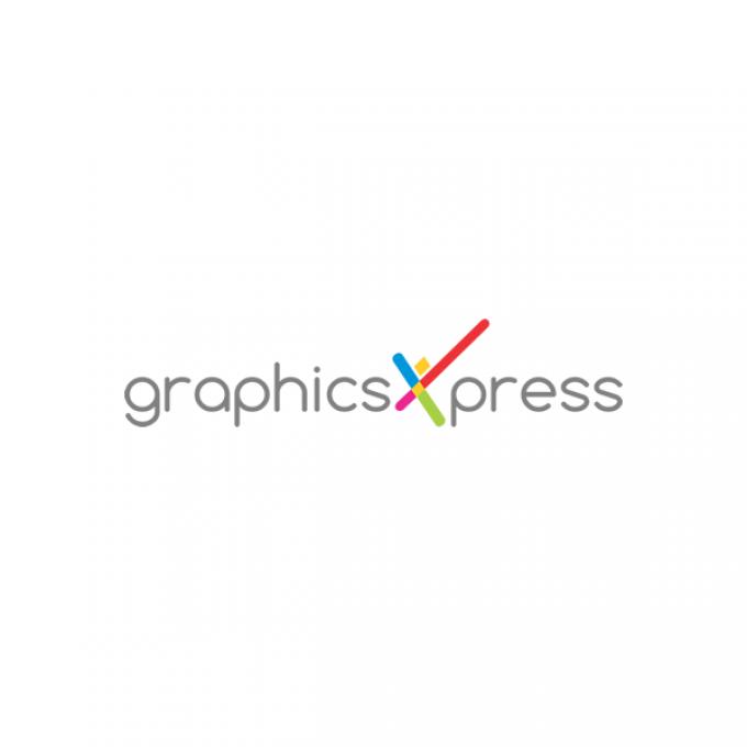 Graphicsxpress