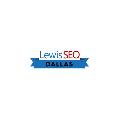 Lewis SEO Service Dallas