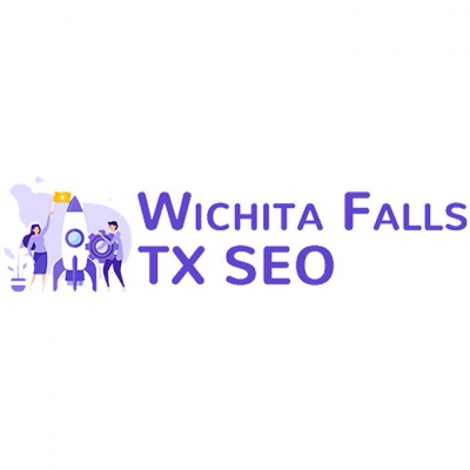 Wichita Falls TX SEO